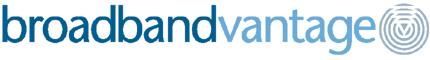 broadbandvantage - consultancy